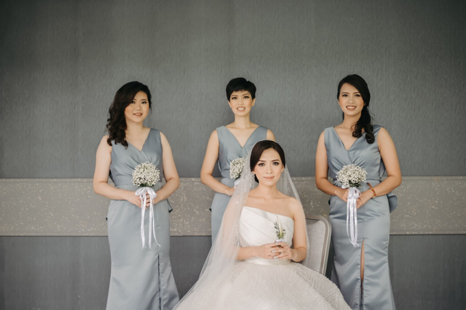 Wedding Shendy Fanny by Luciole Photography - 021