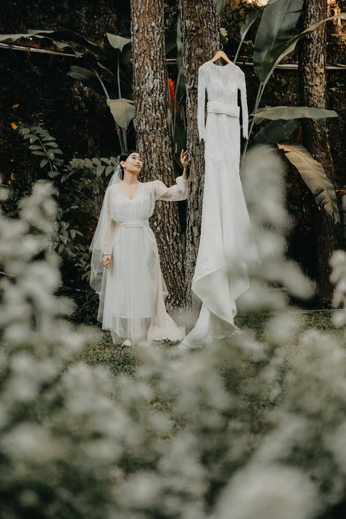 Wedding Gian Angel by Luciole Photography - 004