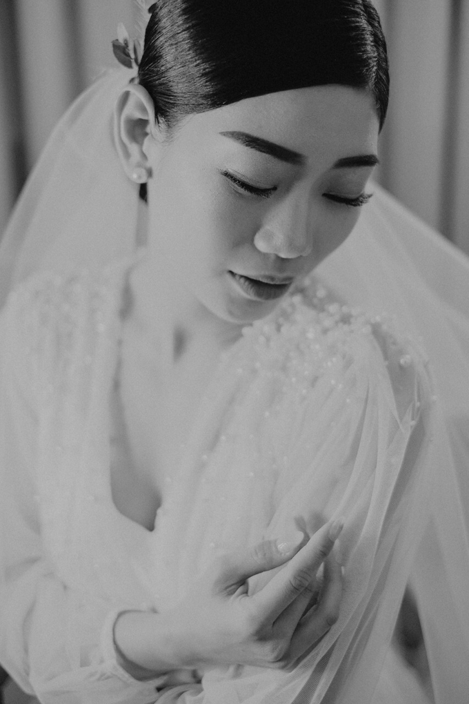 Wedding Gian Angel by Luciole Photography - 003