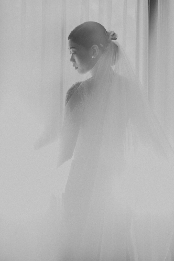 Wedding Gian Angel by Luciole Photography - 010