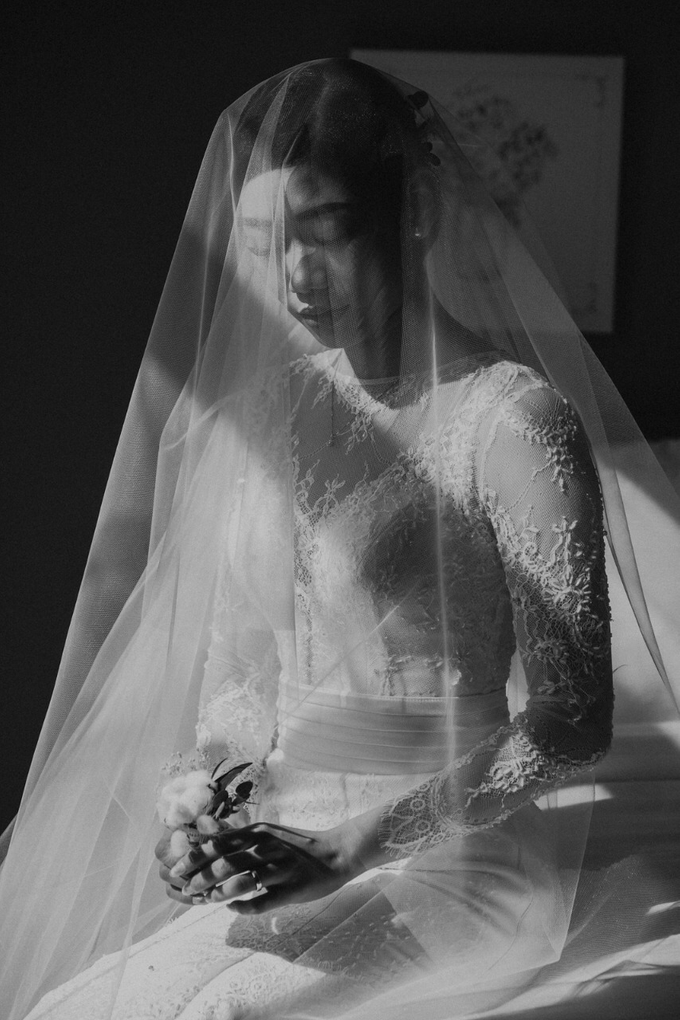 Wedding Gian Angel by Luciole Photography - 009