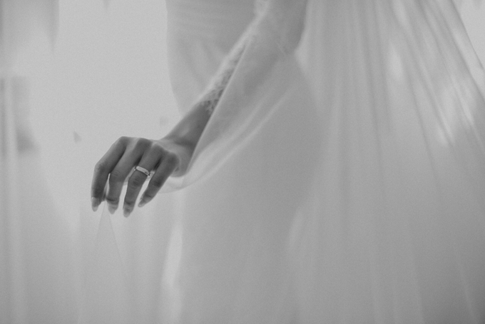 Wedding Gian Angel by Luciole Photography - 011