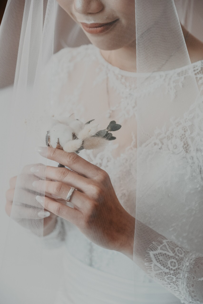 Wedding Gian Angel by Luciole Photography - 012