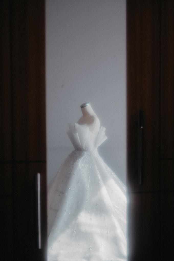 Wedding Kelvin Yohana by Luciole Photography - 002