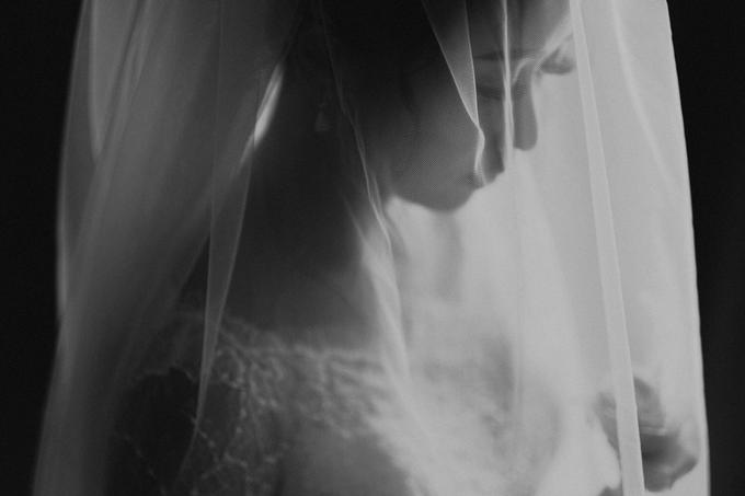 Wedding Kelvin Yohana by Luciole Photography - 001