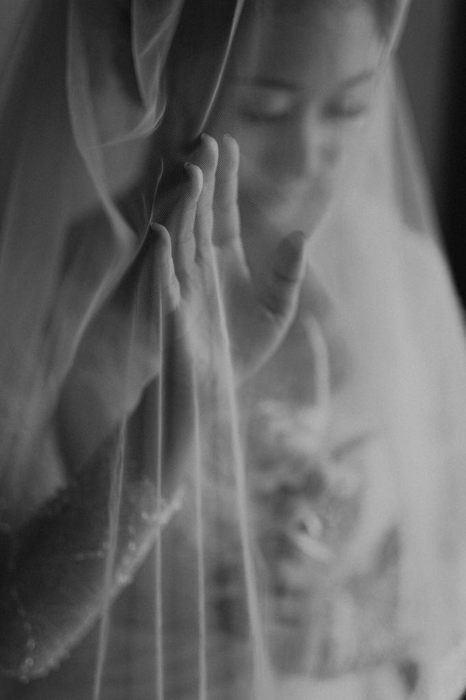 Wedding Kelvin Yohana by Luciole Photography - 010
