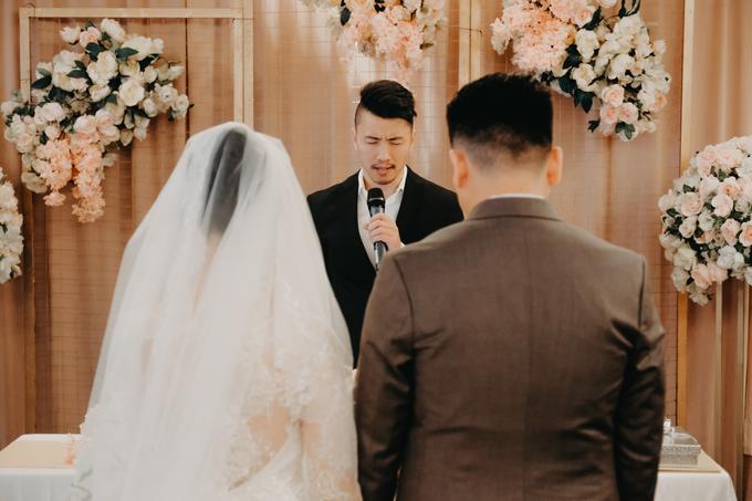 Wedding Kelvin Yohana by Luciole Photography - 023