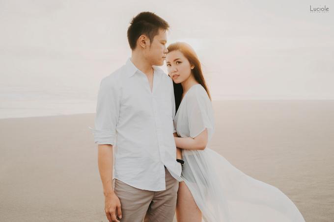 Prewedding Jogja Gio Vivi by Luciole Photography - 017