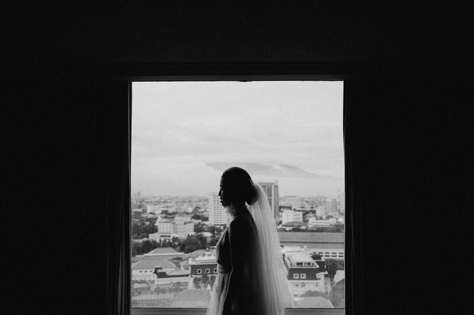 Wedding Gio Vivi by Luciole Photography - 001