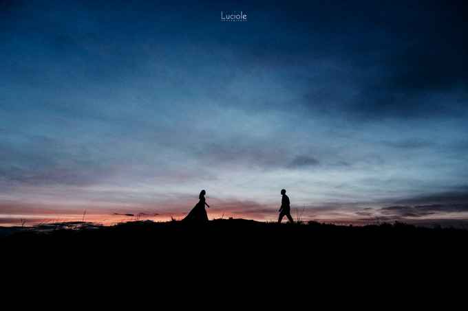Prewedding at Sumba (Kunthara Giselle) by Luciole Photography - 015