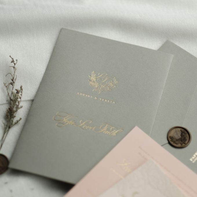 Lucius & Teresa by Paperi & Co. - 003