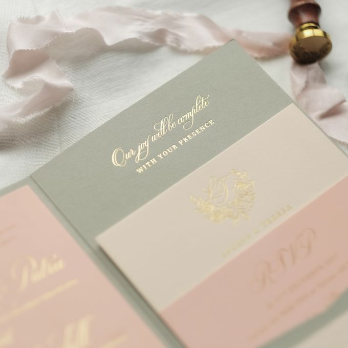 Lucius & Teresa by Paperi & Co. - 008