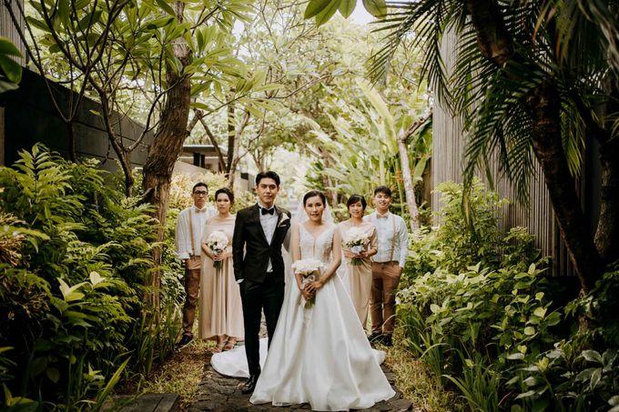 L + F by W Bali - Seminyak - 004