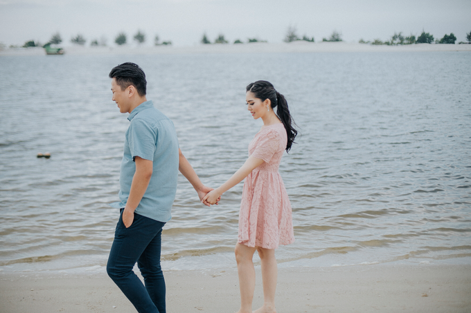 Kelvin and yeny by Lavio Photography & Cinematography - 005