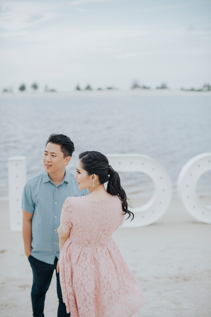 Kelvin and yeny by Lavio Photography & Cinematography - 008