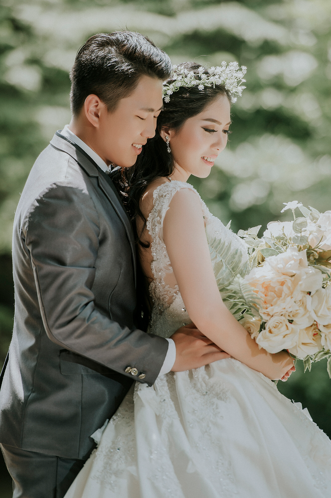 Kelvin and yeny by Lavio Photography & Cinematography - 024
