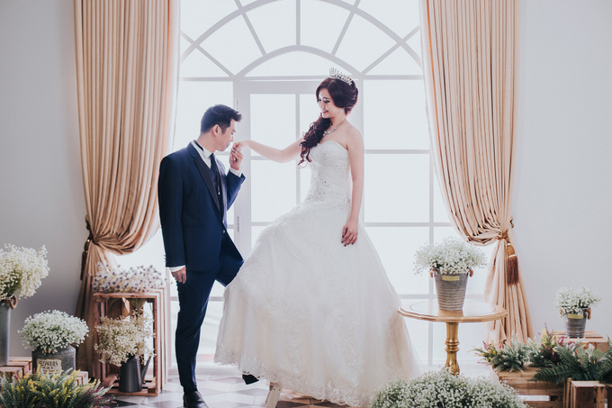 Jimmy and linda by Lavio Photography & Cinematography - 002