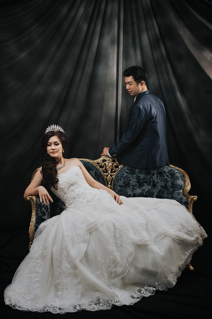 Jimmy and linda by Lavio Photography & Cinematography - 005