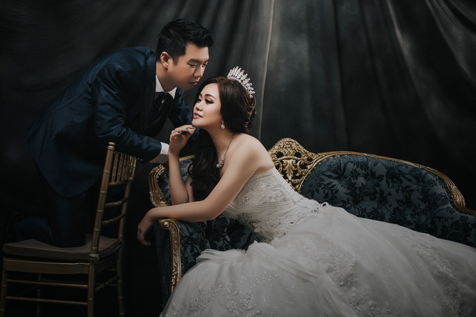 Jimmy and linda by Lavio Photography & Cinematography - 004