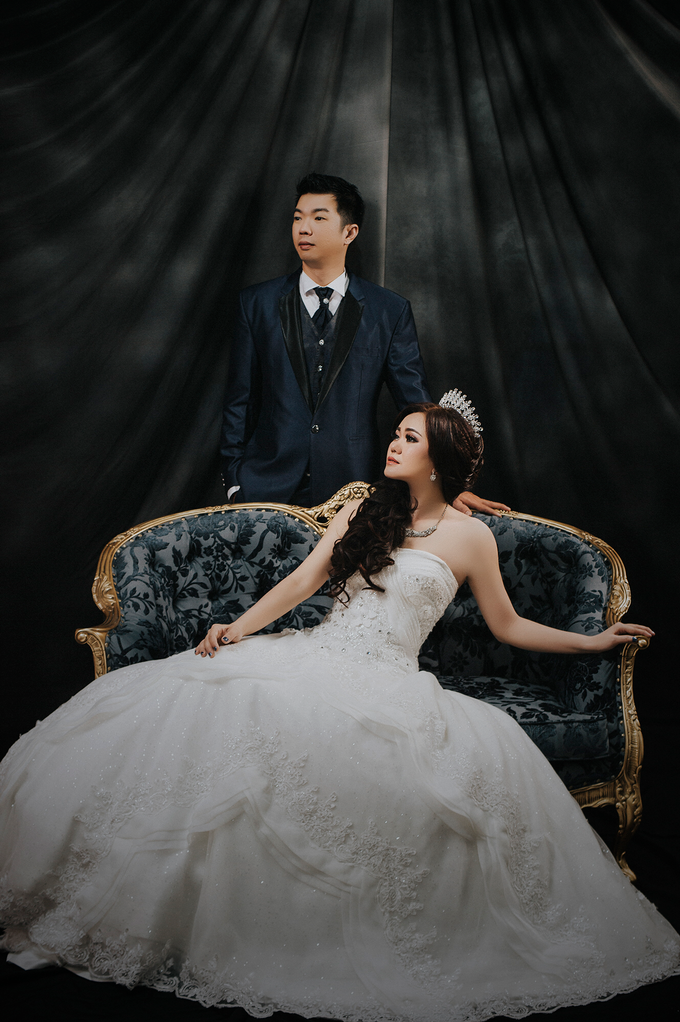 Jimmy and linda by Lavio Photography & Cinematography - 006