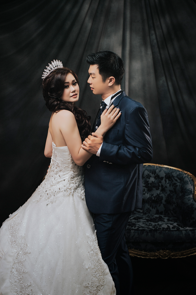 Jimmy and linda by Lavio Photography & Cinematography - 008