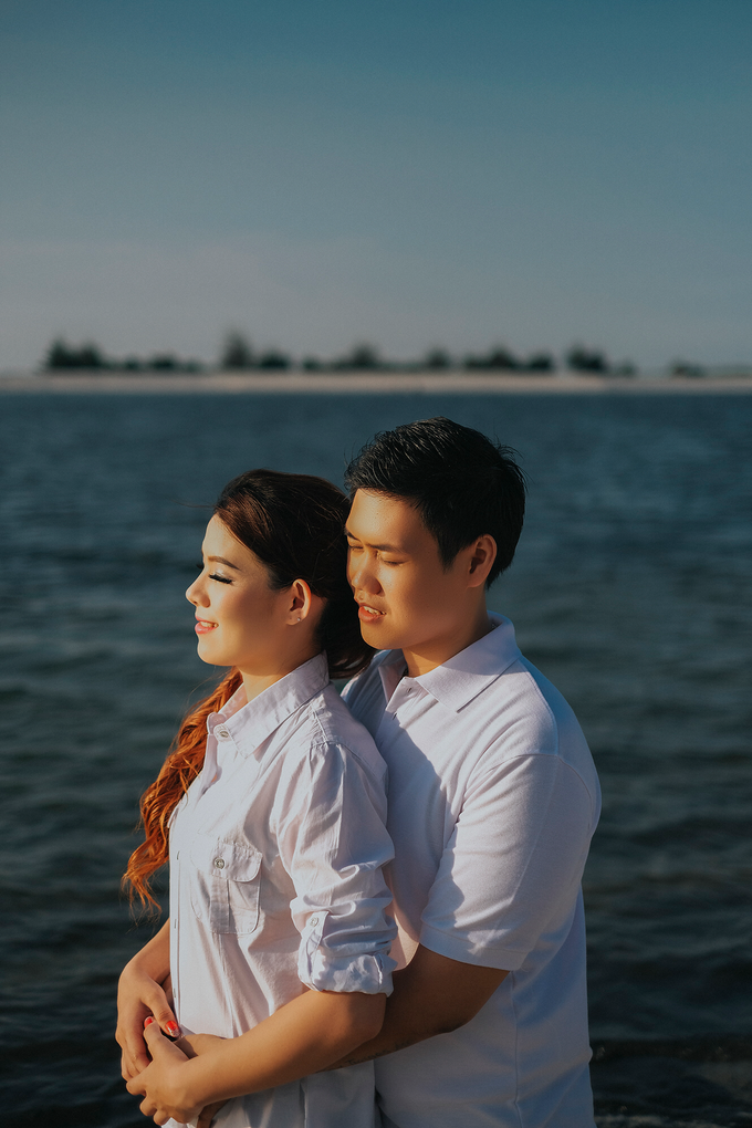 Aji and dewi  by Lavio Photography & Cinematography - 005