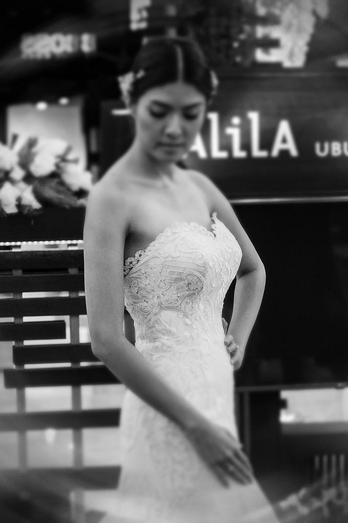 Fashion Trunk Show. Alila Wedding Show by Luminous Bridal Boutique - 023