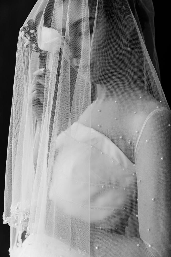 Wedding Day Dirga and Deviani by IORI PHOTOWORKS - 002