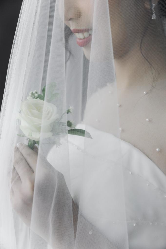Wedding Day Dirga and Deviani by IORI PHOTOWORKS - 001