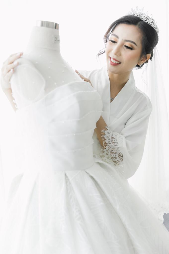 Wedding Day Dirga and Deviani by IORI PHOTOWORKS - 007