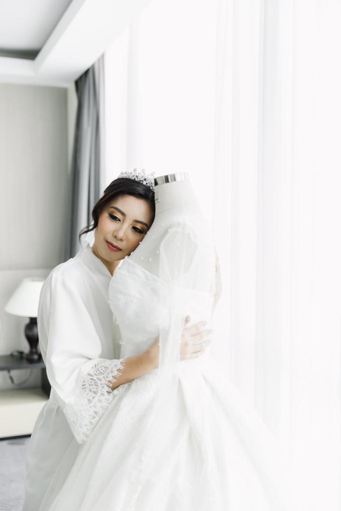 Wedding Day Dirga and Deviani by IORI PHOTOWORKS - 008