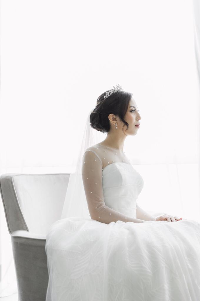 Wedding Day Dirga and Deviani by IORI PHOTOWORKS - 012