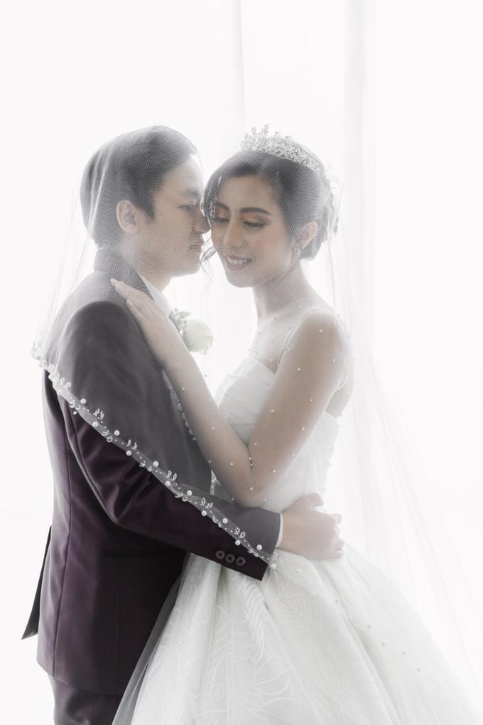 Wedding Day Dirga and Deviani by IORI PHOTOWORKS - 014