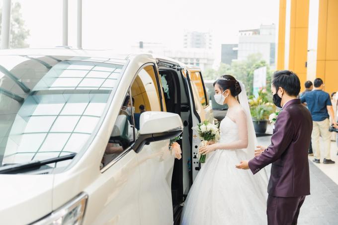 Wedding Day Dirga and Deviani by IORI PHOTOWORKS - 017