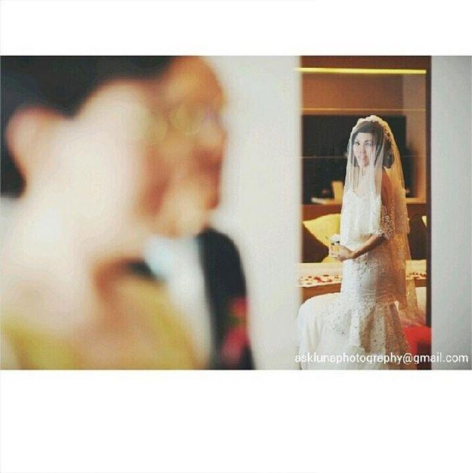The Wedding of Adrian & Catherine by WedConcept Wedding Planner & Organizer - 005