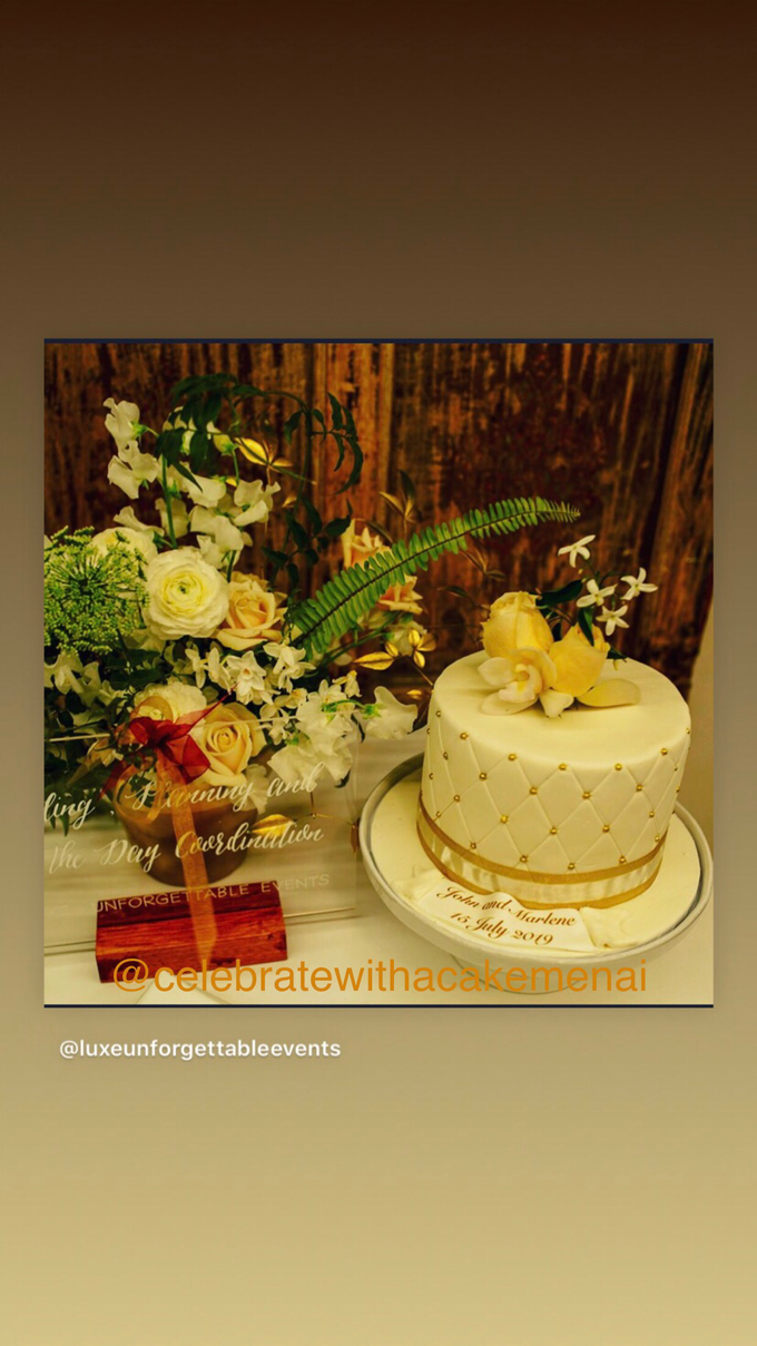 Wedding Planning - Styling - Coordination  by LUXE - Unforgettable Events - 008