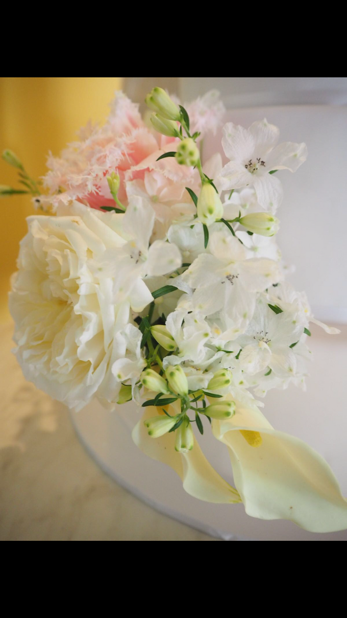 Wedding Planning - Styling - Coordination  by LUXE - Unforgettable Events - 023