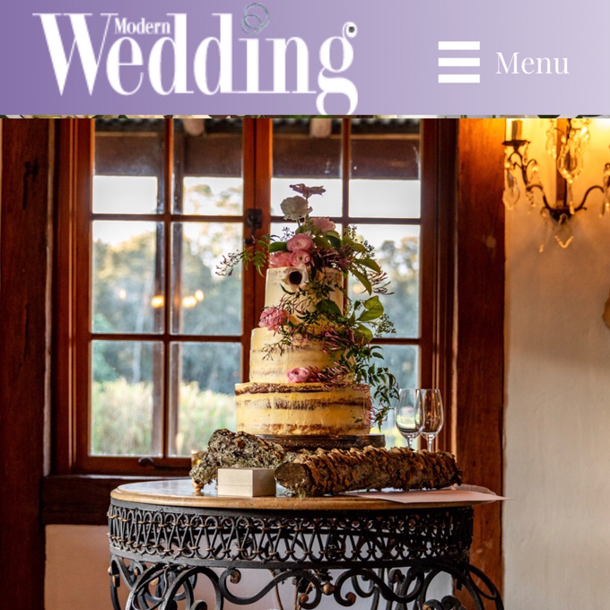 Dream Weddings in Sydney Australia by LUXE - Unforgettable Events - 007