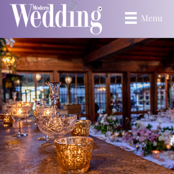 Dream Weddings in Sydney Australia by LUXE - Unforgettable Events - 013