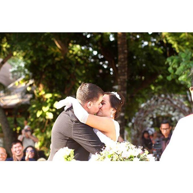 Doublee Photo Directory by Doublee Weddings Bali - 003