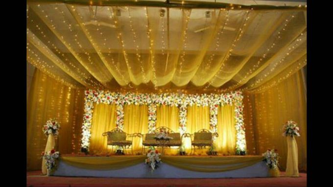 Our Executed Events by Radiant Flower And Theme Decorator - 014