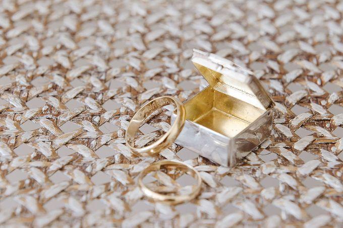 Tropical wedding by Sublime Luxury Weddings - 003