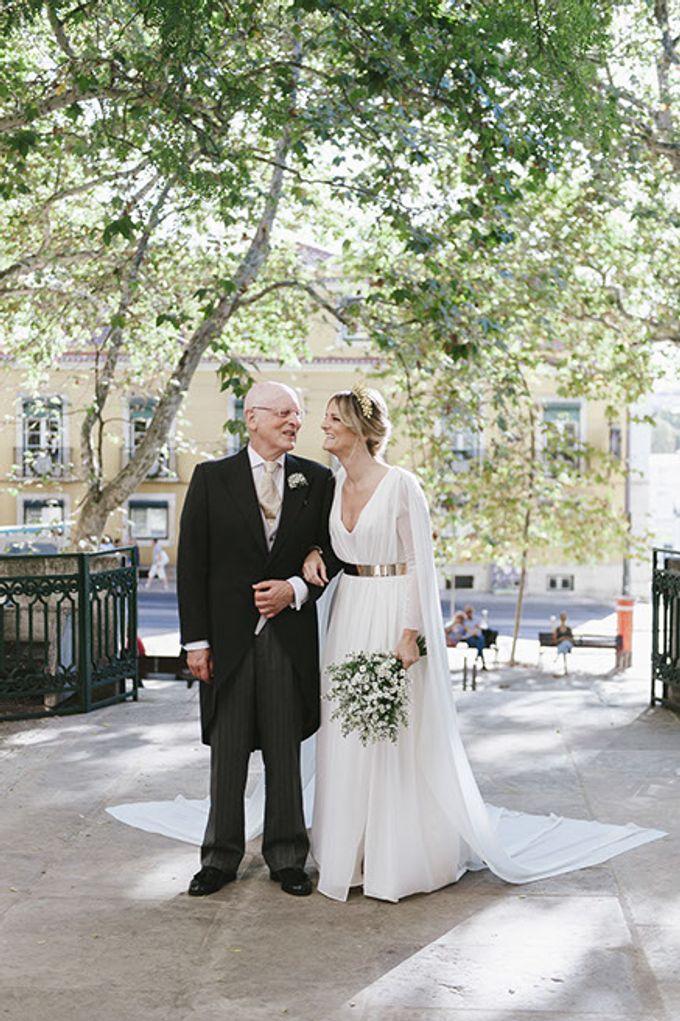 Tropical wedding by Sublime Luxury Weddings - 007