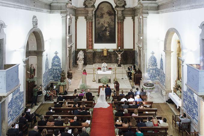 Tropical wedding by Sublime Luxury Weddings - 009