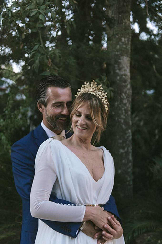 Tropical wedding by Sublime Luxury Weddings - 014