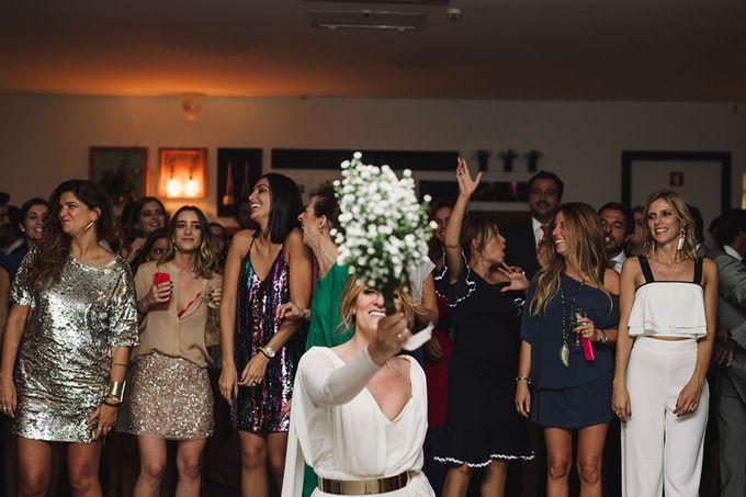 Tropical wedding by Sublime Luxury Weddings - 018