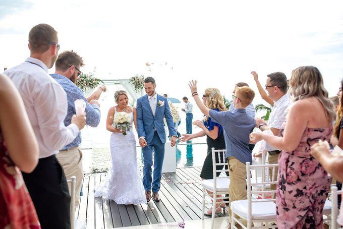 Melissa & Jason wedding at Conrad Koh Samui by BLISS Events & Weddings Thailand - 015