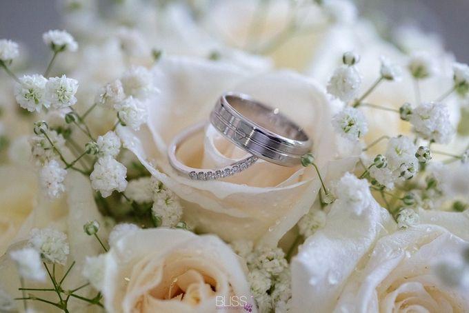 Melissa & Jason wedding at Conrad Koh Samui by BLISS Events & Weddings Thailand - 002