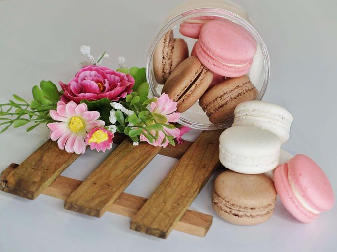 Visual Catalog by Sunlife Pastries - 015