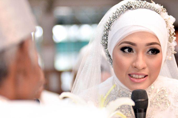 Wedding Photo by boomsphoto - 002